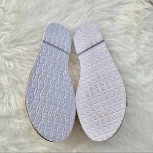 kate spade Shoes - Kate Spade Taco Stand Slide Sandals